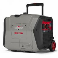 Бензогенератор Briggs & Stratton P 4500 Inverter