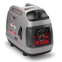 Бензогенератор Briggs & Stratton P 2200 Inverter
